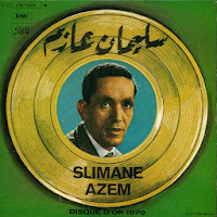 04+SLIMANE+AZEM.jpg