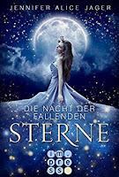 https://www.carlsen.de/epub/die-nacht-der-fallenden-sterne/96738