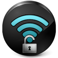 Download Wifi WPS Unlocker Premium Apk