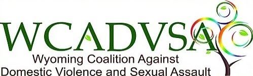 WY Coalition Against Domestic Violence & Sexual Assault