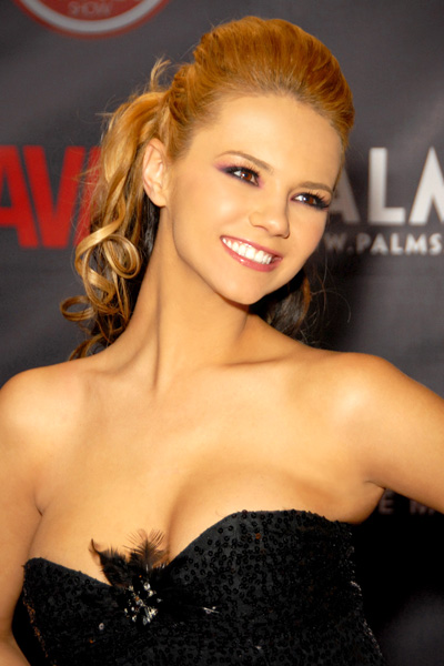 Babbling About Stars The 12 Most Popular Porn Stars