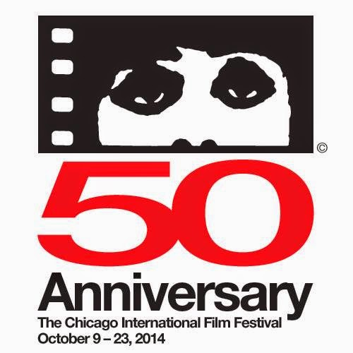 http://www.chicagofilmfestival.com/