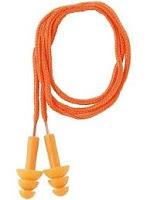 Auricular Tipo Plug