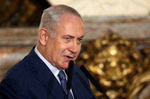 ¿Qué intención tiene Netanyahu con su gira por América Latina?