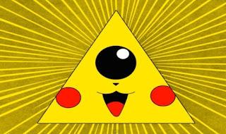 Pokemon GO - El Lado Oscuro que Quizás no Sabías