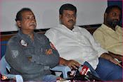 Kakatiyudu Movie PressMeet-thumbnail-10