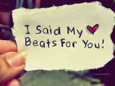 my-heart-beats-for-you-whatsapp-dp