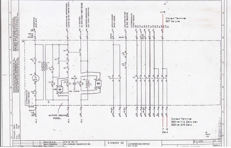 wiring diagram zelio