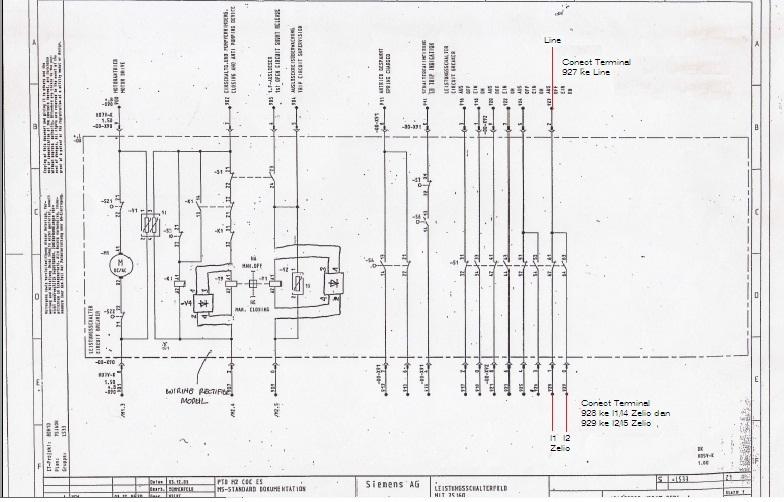 Archerotor 15-1225B Wiring Diagram from 3.bp.blogspot.com