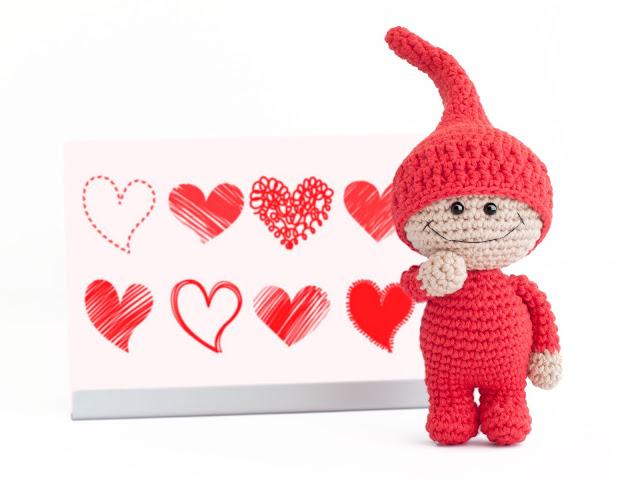 amigurumi-elfo-doll-crochet-elf