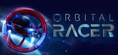 Orbital Racer-HI2U