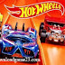 Gratis Download Hot Wheels: Race Off APK