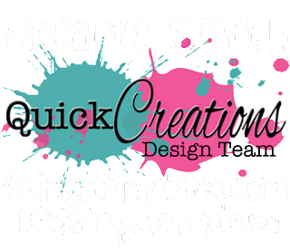 http://quickcreations.blogspot.com/