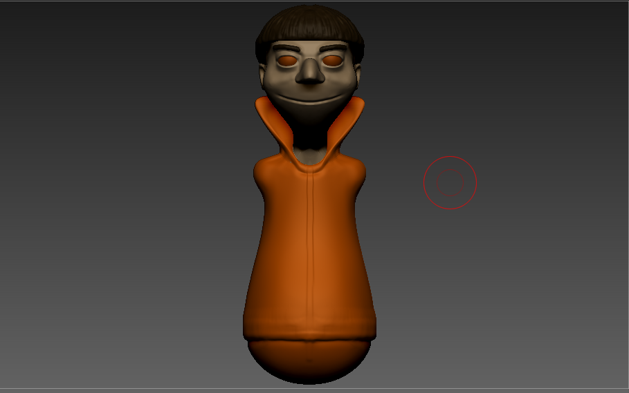 Nonpro Works Laptop And Mouse Chronicles Part 3 Vector From Despicable Me