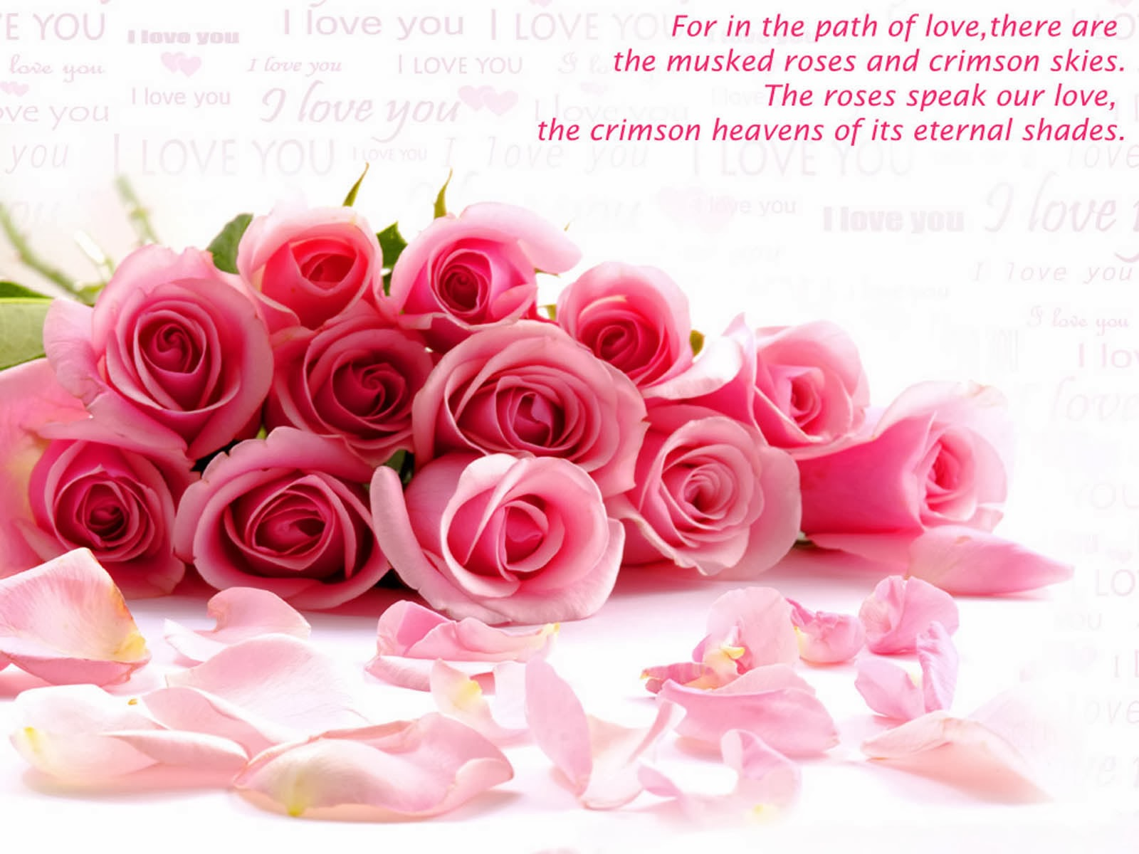 Love Quotes And Sayings For Him Love Quotes And Sayings For Him  Romantic Love Messages