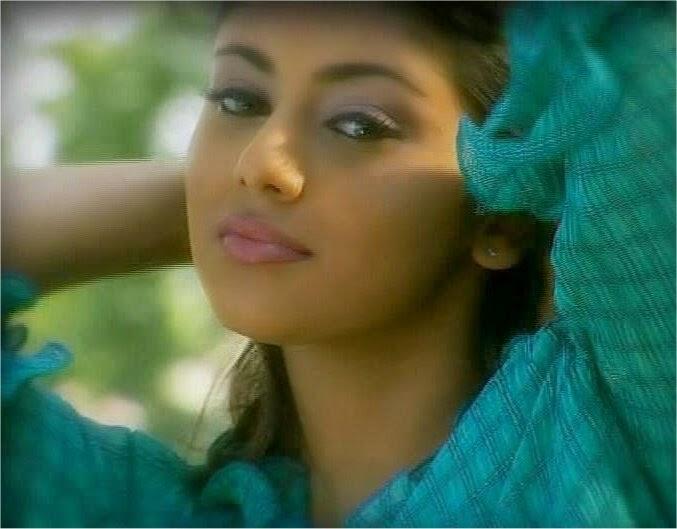 Congratulate, magnificent sri lanka natasha xxx