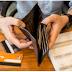 Làm thế nào để tránh bị rơi vào cảnh nợ nần chồng chất trong kinh doanh?
