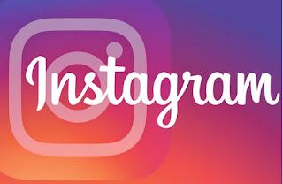 Cara Mudah Membuat Best Nine Instagram 2017