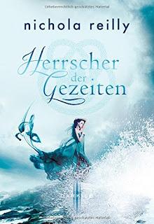 http://nothingbutn9erz.blogspot.co.at/2015/02/herrscher-der-gezeiten-nichola-reilly.html