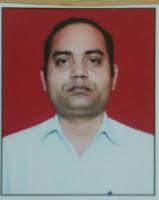 राजेश मेहरा