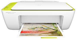 HP Deskjet 2137 Drivers free, HP Deskjet 2137 Drivers software