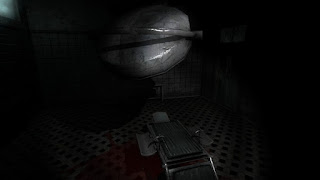 Obscuritas Setup Download