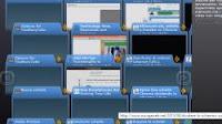 Gestire tante schede aperte su Chrome con TooManyTabs