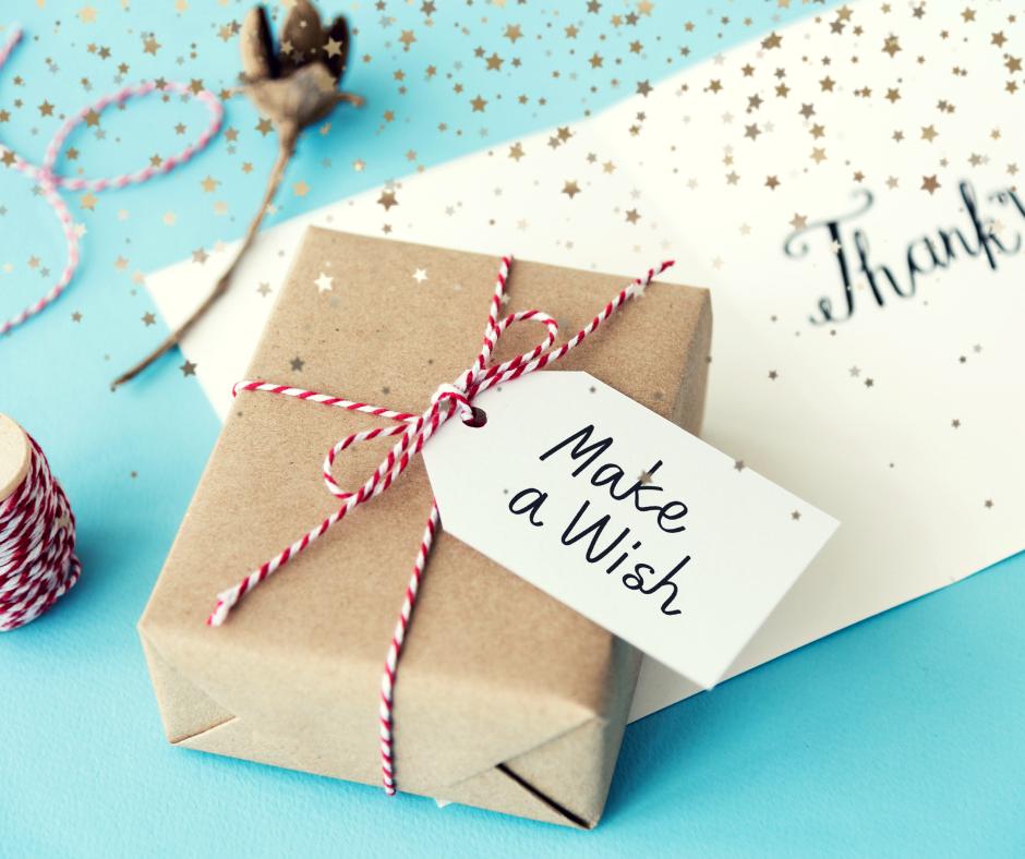 10 livros para você presentear neste Natal!