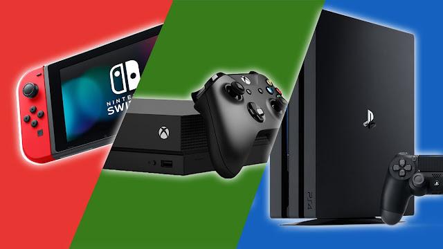 La industria de los videojuegos aplauden la entrada de Sony en el mundo del cross-play
