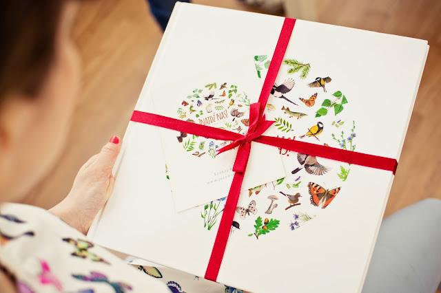 Moje propozycje prezentów z okazji Dnia Dziecka dla maluchów i starszych dzieci