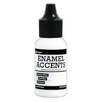 http://scrapcafe.pl/pl/p/Ranger-Enamel-accents-Glacier-White/4179