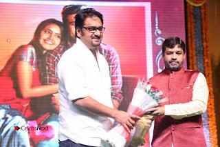 Shatamanam Bhavathi Audio Launch Stills  0157.JPG