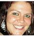 http://blog.opsicologo.com.br/2018/08/alessandra-barbosa-segundo-psicologa.html