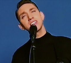 The XX lança clipe de Say Something Loving