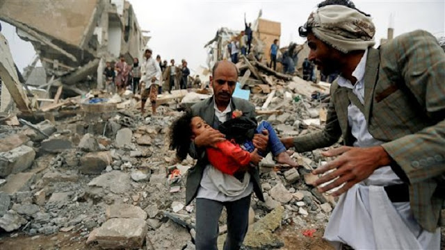 Saudi-war-crimes-in-Yemen-United-Nations