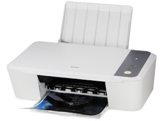 KODAK VERITÉ 50 ECO Printer Driver Download