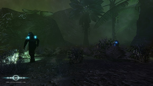 solarix-pc-screenshot-www.ovagames.com-5