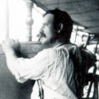 Arthur Marvin