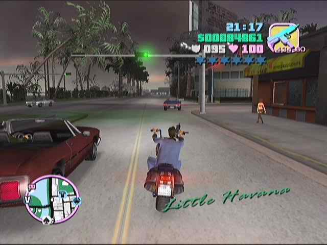 gta vice city free download apk 2015