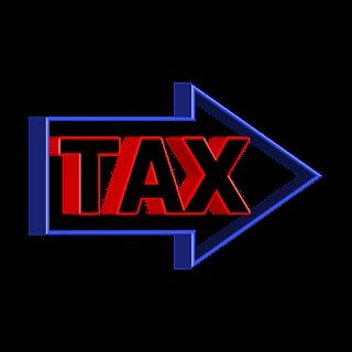 ΠΟΛ. 1024/12-2-2016: Κοινοποίηση διατάξεων του N . 4346/2015 (ΦΕΚ Α΄152) σχετικά με τα  ανείσπρακτα εισοδήματα από εκμίσθωση ακίνητης περιουσίας.