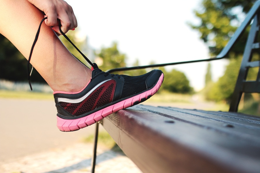 Why Recovering After Exercise Is Important