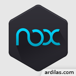 Apa itu Nox Player? Spesifikasi & Cara Download & Install