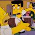 """Personagem morto há 20 anos em """"Os Simpsons"""" voltará a aparecer!"""