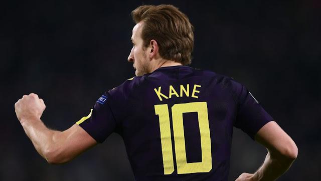 Le Real prêt à vendre un attaquant à Arsenal pour faire venir Harry Kane
