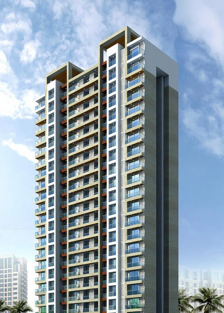 Factors that make Borivali a favourite destination for real estate companies