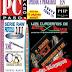 Livro No. 14 Curso, começamos a programação, PHP (1)