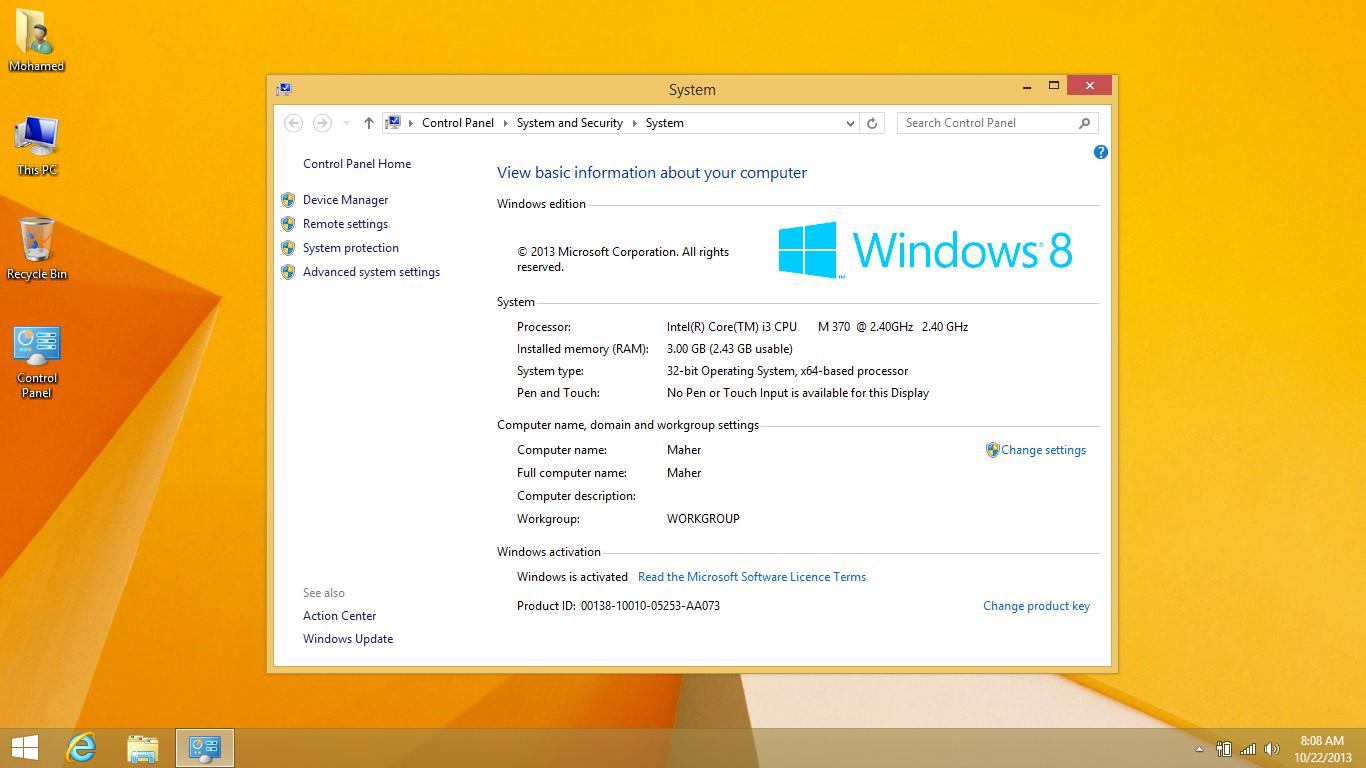 download windows 8.1 iso free full version 64 bit
