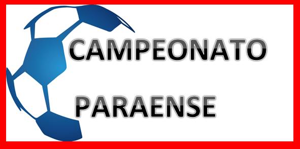 Assistir Campeonato Paraense ao vivo 2018