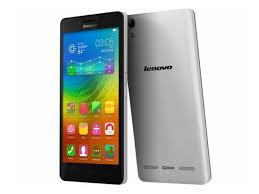 Penyebab Lenovo A6000 Lemot Dan Cara Mengatasinya