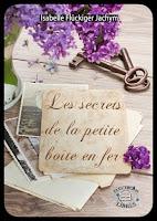 http://www.evidence-boutique.com/accueil/322-les-secrets-de-la-petite-boite-en-fer-9791034801947.html
